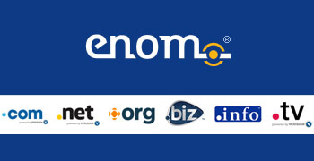 enom-domain-name-reseller